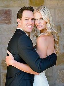 Mark-Paul Gosselaar Jokes: I 'Slave Away' to Afford a ...