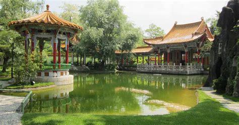 chinagarten zuerichcom