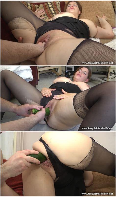 Brutal Fisting Porn Videos Page 64 Intporn 20