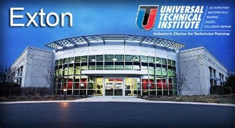 Universal Technical Institute In Exton, Pa 19341  Citysearch. Credit Card Exchange Rates Anti Rodent Sound. Transpedicular Approach With Decompression Of Spinal Cord. What Is The Accountable Care Act. Medicare Secondary Payer Plano Roofing Company. Macdill Afb Phone Directory Buy Sell Stocks. Employee Time Clock Web Based. Medical Terminology Certification Exam. Water Softening Options Pacific Overhead Door
