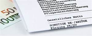 Abrechnung Bußgeldverfahren Rechtsschutzversicherung : lohnbuchf hrung und abrechnung ~ Themetempest.com Abrechnung