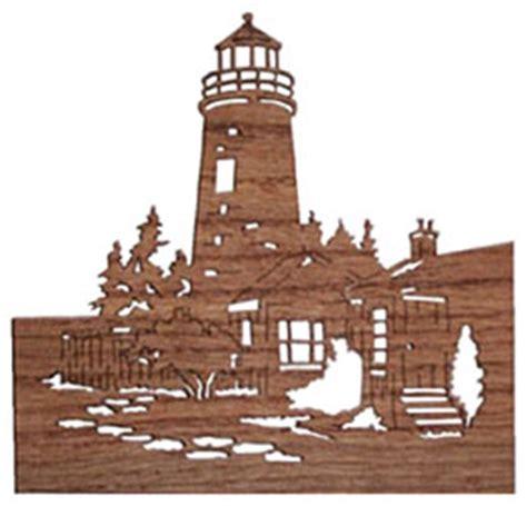 lighthouse scroll  patterns   patterns