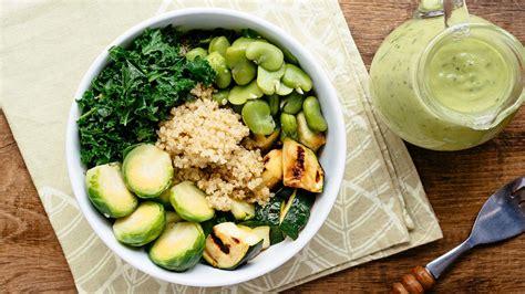 vegetarian diet  type  diabetes type