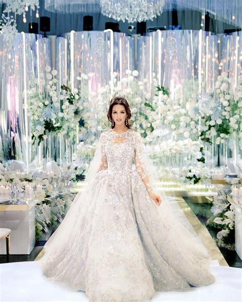 xtra gambar  video rasmi perkahwinan penuh gemilang