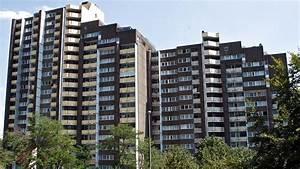 Viele Fliegen Am Fenster : sozialer brennpunkt k lnberg wo leichen aus dem fenster fliegen ~ Orissabook.com Haus und Dekorationen
