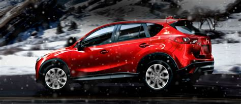 All Wheel Drive Mazda 3 by Difference Between Mazda3 And Mazda6 2019 2020 New