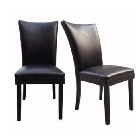 home decorators collection classic parsons chair dining