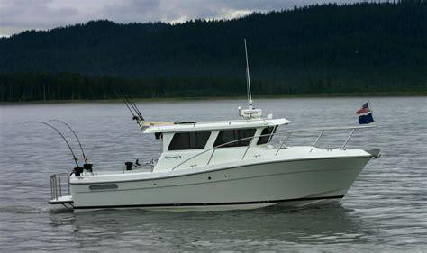 Sport Fishing Boat Ocean by 2007 Ocean Sport Roamer 250 000 The Hull Truth