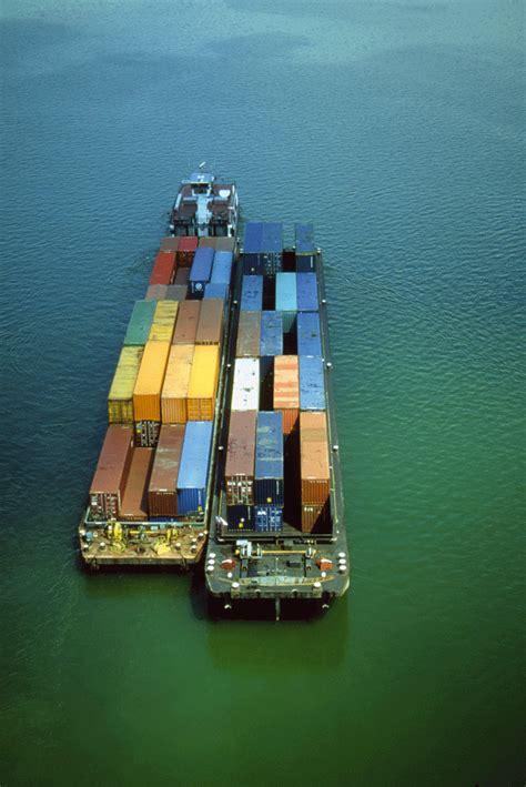 pole emploi port fluvial 28 images transport fluvial de marchandises vers un