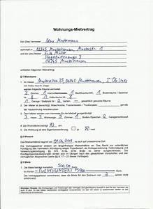 Mietvertrag Vorlage 2015 : mietvertrag lagerraum muster r ndigung untermietvertrag muster borang pengadilan dan ~ Eleganceandgraceweddings.com Haus und Dekorationen