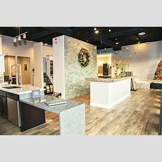 Signature Kitchen And Bath  Arizona's Premier Kitchen And