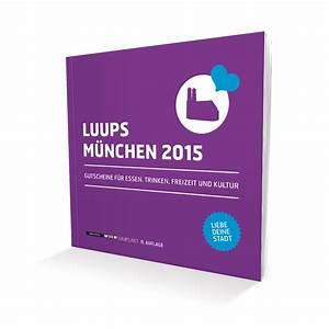 Burger Me Gutschein : luups gutscheine ~ Watch28wear.com Haus und Dekorationen