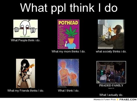 What I Think I Do Meme Generator - what i think i do meme generator 28 images running meme generator what i do what i really