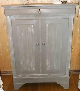 Meuble Deux Portes : meuble deux portes vendu photo de les meubles la mandragore et le pass revisit ~ Teatrodelosmanantiales.com Idées de Décoration
