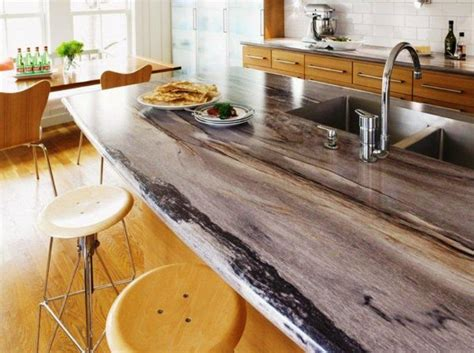 new quartz countertops joanne russo homesjoanne russo homes