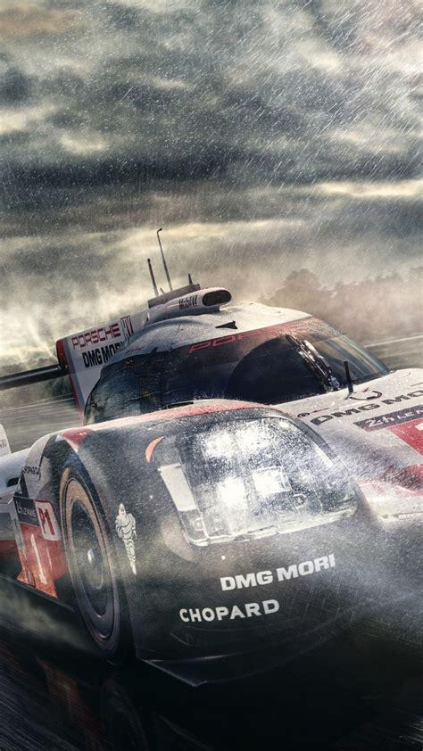 Car Wallpaper Note 4 by Downaload Porsche 919 Hybrid Formula One Sports Car