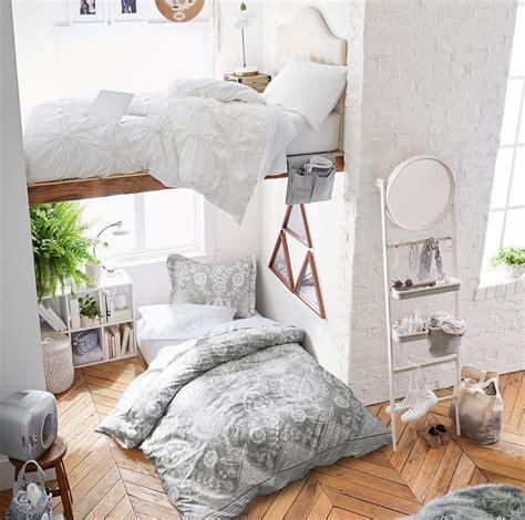 home  flipboard interior design tutorials shopping
