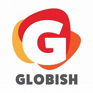 Globish Academia