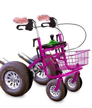 rollator mit motor rullator ikkepedia