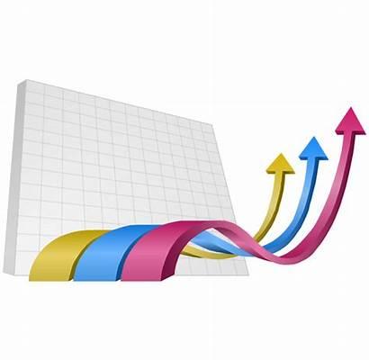Clipart Presentation Clip Vector Business Data Presentations