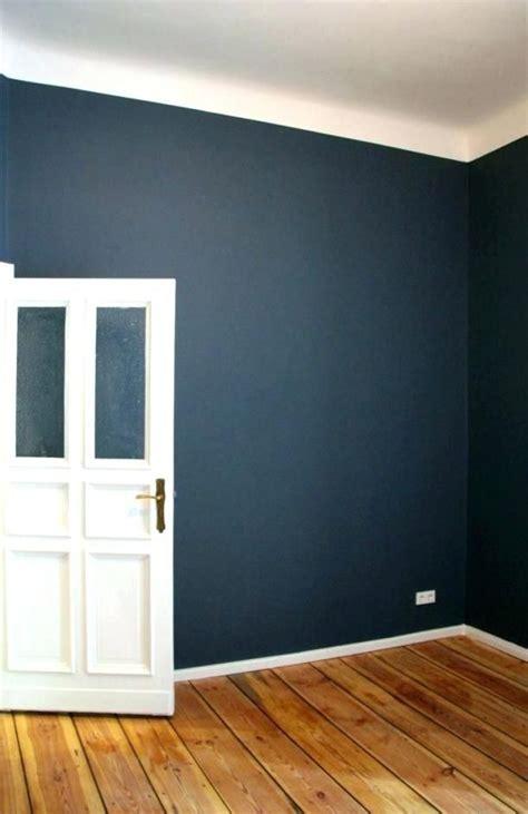 Schräge Wände Streichen Ideen by Farbige W 228 Nde Wei 223 Streichen Wohn Design
