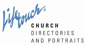 Resources   Lyt... Lifetouch