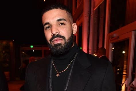 """Drake's New Music Video For """"i'm Upset"""" Is An Epic"""