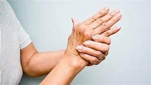 Differebt kinds of hand jobs
