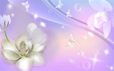 hd water lily  lavender wallpaper