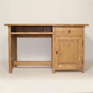 Bureau Ikea Noir malm bureau brun noir ikea micke bureau brun noir ikea bureau blanc ikea