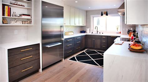 kitchen cabinet closeout tips on remodeling your kitchen to maximize cabinet space 2411
