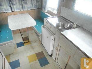 vintage caravan vinyllino floors images