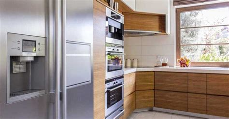 built  refrigerator   mikes quality appliance repair
