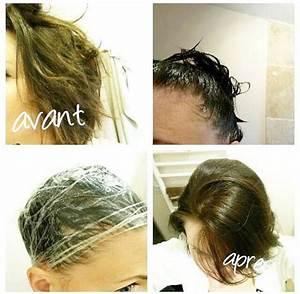 Masque Hydratant Cheveux : une recette de masque toute simple pour hydrater ses ~ Melissatoandfro.com Idées de Décoration