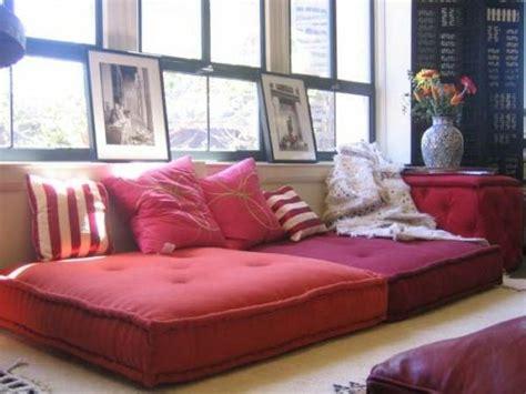 Papierleuchten Japan Flair Fuers Wohnzimmer by Wohnideen Wohnzimmer 39 Ideen F 252 R Ein Sommerliches Flair