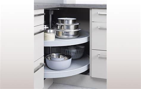 meuble cuisine en coin meuble de cuisine de coin 12 idées de décoration