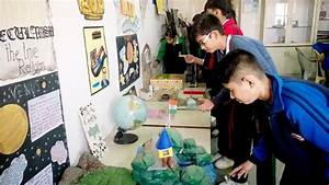 Facilities : Basava International School   Dwarka New Delhi