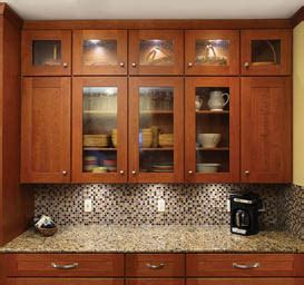 Cabinet Refinishers Greenville Sc by Cabinet Refacing South Carolina Kitchen Remodeling