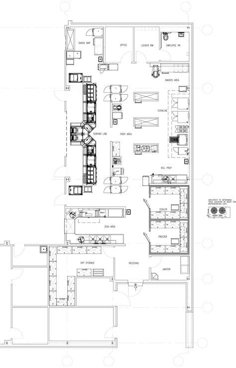 kitchen restaurant design downloadkitchen professionally designed 2500
