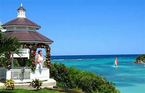 all inclusive wedding packages in the caribbean With antigua all inclusive honeymoon