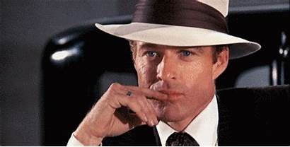 Redford Robert Gatsby Most Well Older Known