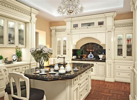 luxury best small kitchen designs for home interior design the best exles of luxury kitchen chandelier design