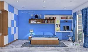 Interior designers in chennai interiors in chennai insign for Interior design online courses in chennai