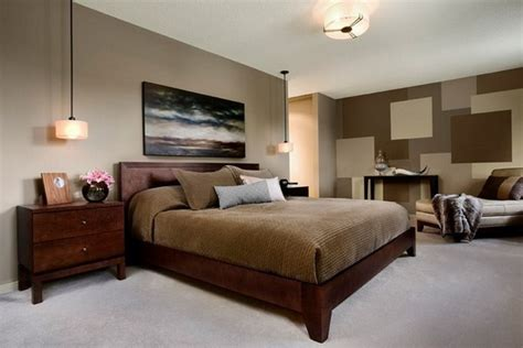 color ideas for bedroom with furniture 30 bedroom color ideas and color interpretations room