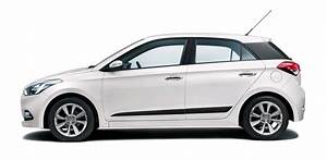 Hyundai I20 Blanche : hyundai i20 elite mileage user review wroc awski informator internetowy wroc aw wroclaw ~ Gottalentnigeria.com Avis de Voitures