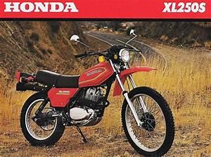 Xl250  S  R Md03  U306e U7cfb U8b5c