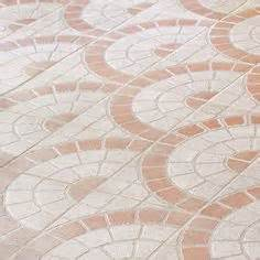 Carrelage Moins Cher Santeny by 1000 Images About Carrelage Ext 233 Rieur On Pinterest