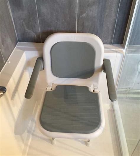 siege pour le bain siege pour baignoire handicape 28 images comment