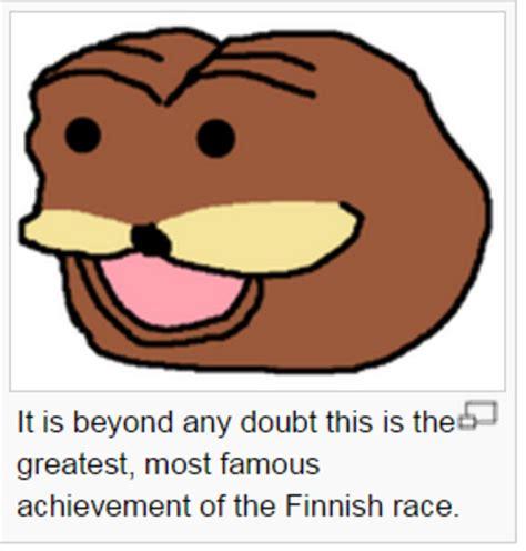 Finnish Memes - greatest work of the finnish race spurdo sp 228 rde know your meme