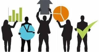 Value Citizenship Measurement Corporate Strategic Impact Demonstrate